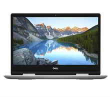 DELL Inspiron 5482 Core i7 8GB 256GB SSD 2GB Full HD Touch Laptop